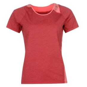 adidas t shirt donna sports direct