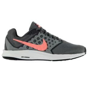 Nike Downshifter 7 Ladies Trainers