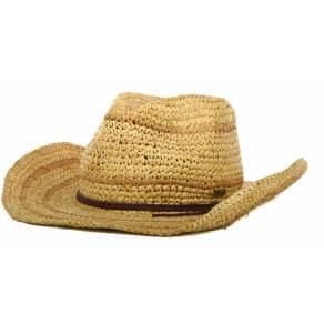Roxy Cantina Sun Hat