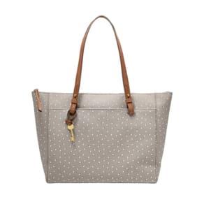 Fossil Rachel Tote Zb7446727 Handbag