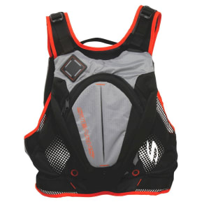 Stearns Surge Paddle Vest - Xl, Black