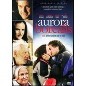 Aurora Borealis Dvd