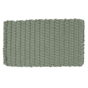 Cape Cod Doormat