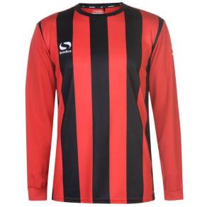 Sondico Milano Football Shirt Mens