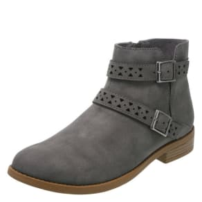 Women's Ryker Ankle Boot