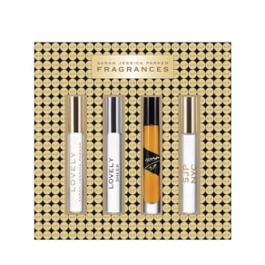 Sarah Jessica Parker Miniature Gift Set