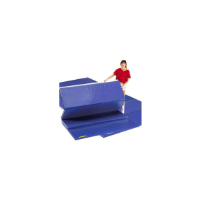 Royal Blue Gsc 4x8 2 Bonded Foam Mat