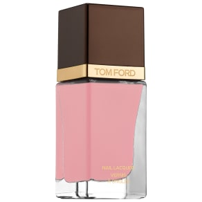 Tom Ford Nail Lacquer 05 Pink Crush .41 Oz/ 12 Ml
