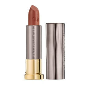 Urban Decay 'Vice' Cream Lipstick 3g
