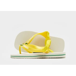 53554ef62 Babies Shoes | Kids Shoes & Trainers | Kids Clothing & Toys | Westfield