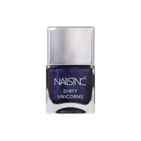 Nails Inc. 'Dirty Unicorns' Nail Polish 14ml