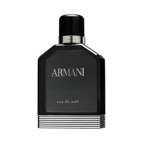 Armani - 'Eau De Nuit' Eau De Toilette