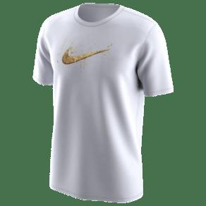 Nike Celebration T-Shirt - Mens - White