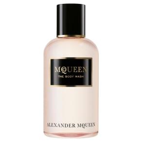 Alexander McQueen 'Mcqueen' Shower Gel 250ml