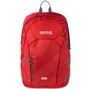 Regatta Red Altorock 25 Litre Back Pack