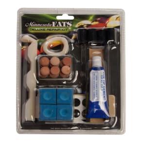 Minnesota Fats Billiard Repair Kit