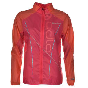 Odlo Logic Running Pac Mac Jacket