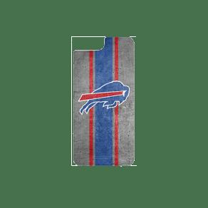 Otterbox Nfl Alpha Glass Buffalo Bills - Iphone 6s Plus / 7 Plus / 8 Plus