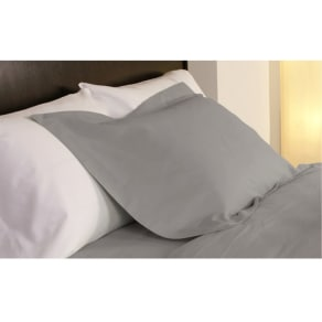 Outlast 300 Thread Count Pillowcases - Set of 2