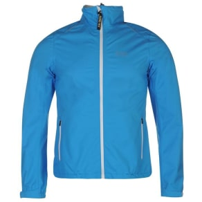 Gore Bike Element Jacket Ladies