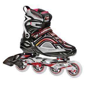 Roller Derby Aerio Q-90 Men's Inline Skate