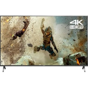 "65""  Panasonic Tx-65fx700b Smart 4k Ultra Hd Hdr Led Tv, Gold"