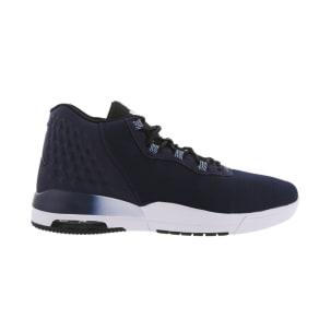 polo ralph lauren shoes 10-5345a formaldehyde