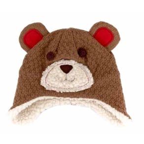 Lids Private Label Pl Bear Peruvian