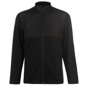 Stuburt Padded Jacket Mens