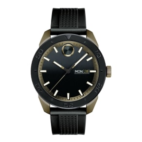 d53099289 Fine Jewelry & Watches | Men's | Westfield
