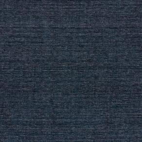 Aquaclean Wilton Fabric, Navy, Price Band B