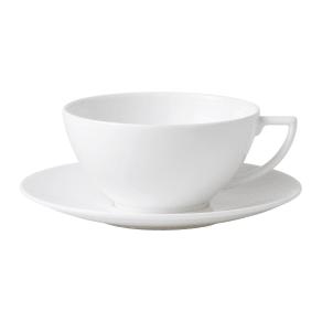Wedgwood Jasper Conran Teacup