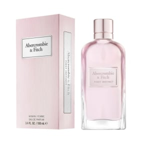 Abercrombie & Fitch - 'First Instinct' Eau De Parfum