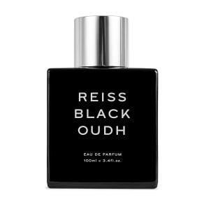 Reiss Black Oudh - Eau De Parfum, Mens