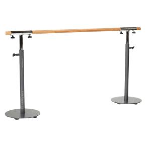Merrithew Stability Barre 6 - Gray