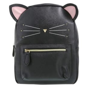 Women's Kitty Kat Backpack