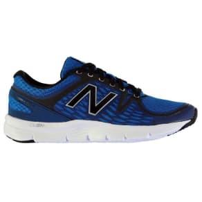 New Balance M 775v2 Mens Running Shoes