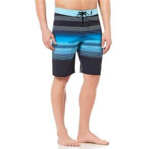 Hurley Phantom Gaviota Board Shorts