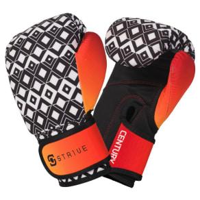 Century Strive Wash/Dry Boxing Gloves - Aztec Sunrise