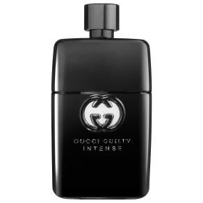 Gucci Guilty Intense Pour Homme 3 Oz/ 90 Ml Eau De Toilette Spray