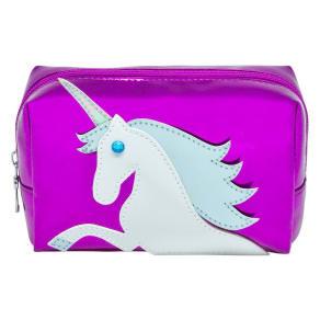 Unicorn Bag, Multi-Colored