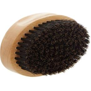 Mr Natty Beech Wood Beard Brush