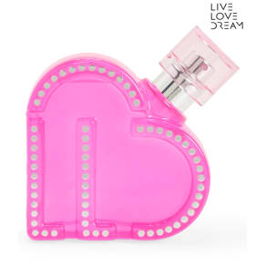 Lld Live Love Dream Fragrance