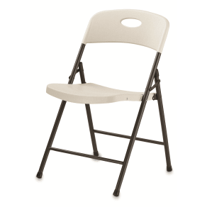 Outdoor Northwest Territory Lightweight Folding Chair