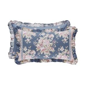Piper & Wright Braylee Boudoir Pillow