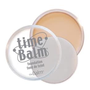 Thebalm 'Timebalm' Pressed Powder Foundation 21.3g