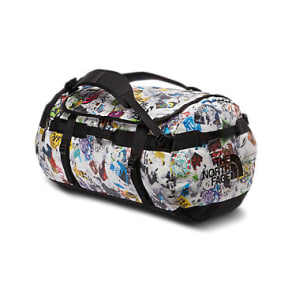 Base Camp Duffel8212large Xva Os -