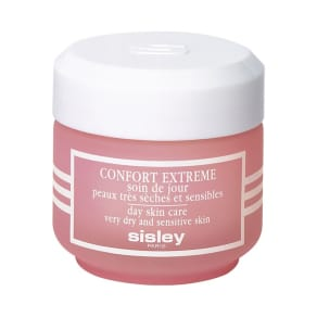 Sisley 'Confort Extreme' Day Skincare Cream 50ml