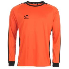 Sondico Colorado Football Shirt Mens