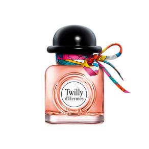 Hermes - 'Twilly D'herm&#232s' Eau De Parfum